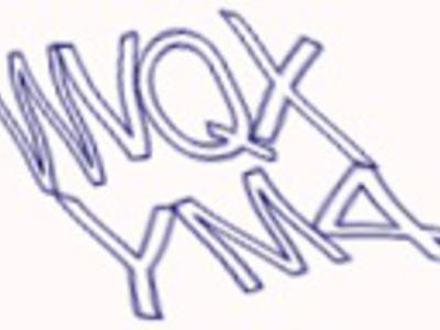 Krzysztof xxx
