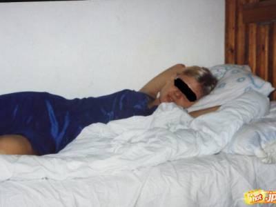pora spać:)