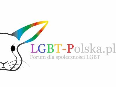 LGBT 1