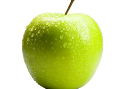 jabol 1