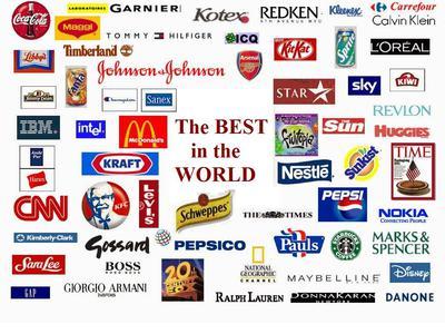 Kupujmy tylko najlepsze produkty !