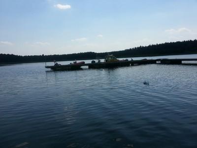 jezioro 1