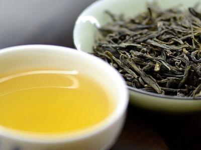 Herbata 5