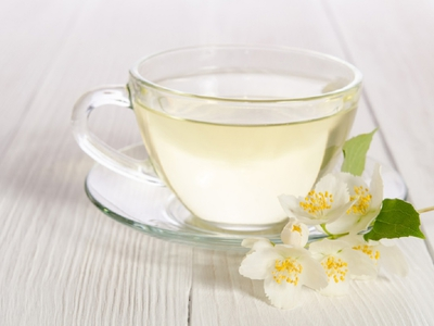 Herbata 6