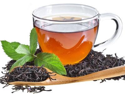 Herbata 7