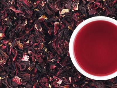 Herbata 8
