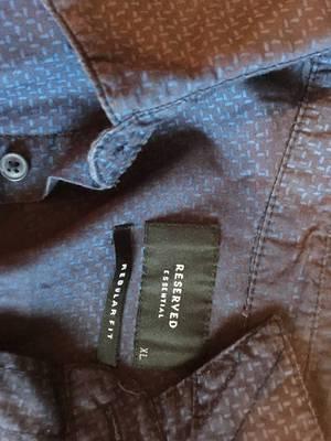 ubrania 1