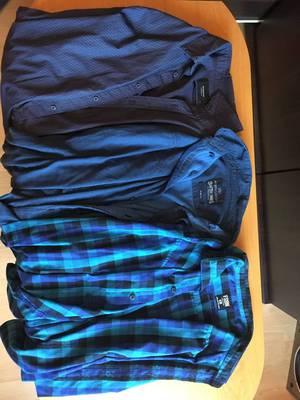 ubrania 2