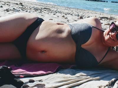 plaża-:) 2