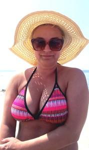 plaża 1
