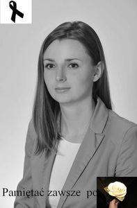 Monika M Pelc