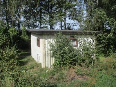 Maly domek 4