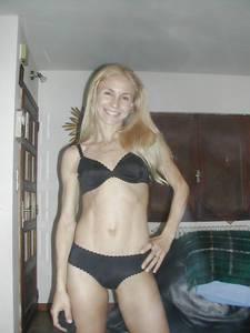 Polis Sexy Girls 3