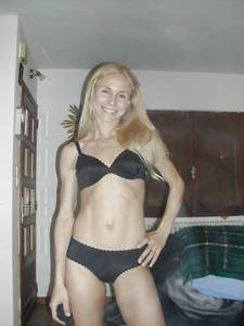 Polish Sexy Girls 5 1