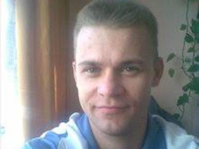 witam szukam kogos do stałej relacji  podaje mejla kszychu@buziaczek.pl