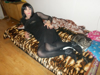 Monika Czekanie 1