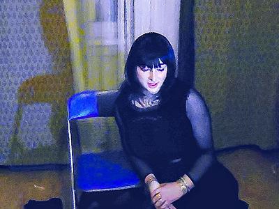 Monika Pogadanka 2