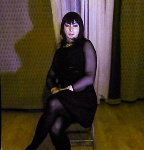 Monika Pogadanka 4
