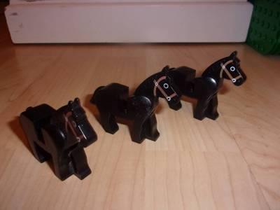 lego figurki 1