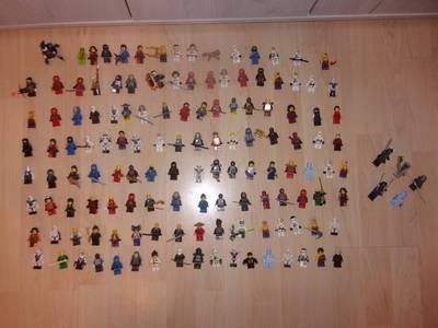 lego figurki 4