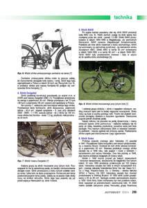 Silniki rowerowe 2