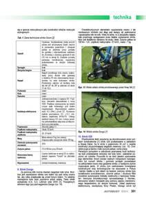 Silniki rowerowe 4