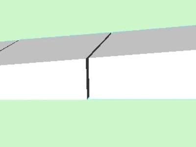 Skosy dachowe