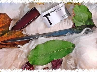A 028 arow phenix