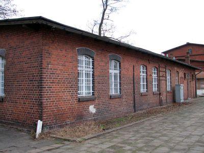 Stacja PKP Jastrowie 14