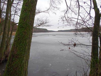 Jezioro Lachotka 15