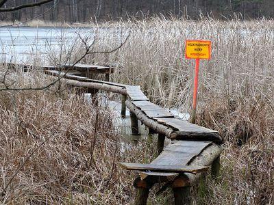 Jezioro Lachotka 17