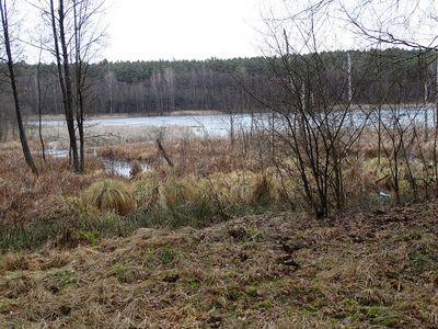 Jezioro Lachotka 18