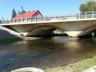 Rzeka Piława 18