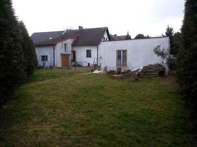 Dom w Pszczynie 4