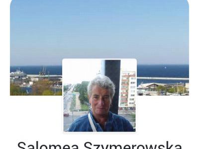 Jestem z Gdyni Cisowej 1
