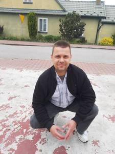 fotka poznam  kobiete  podaje mejla kszychu@buziaczek.pl 1