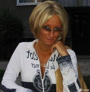 Fotka.pl 4