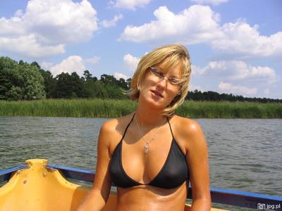Fotka.pl 8