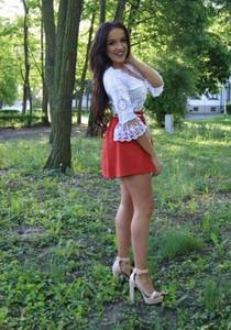 Młoda Kochanka 2