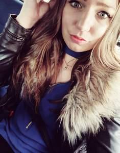 Ilona 9