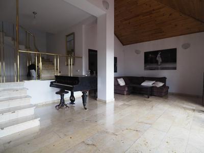 Dom Michałowice 2