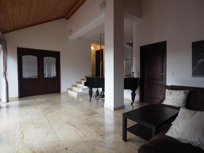 Dom Michałowice 3