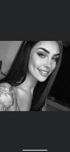 Adrianna 3