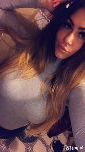 Miss FB 108