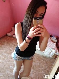 Miss FB 110