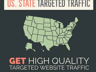 Targeted Web Traffic Packages Picture 1