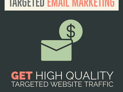 Targeted Web Traffic Packages Picture 4