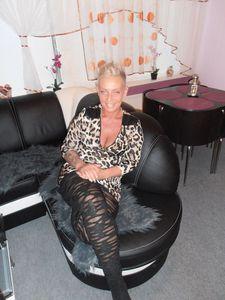 Aneta Cabaj
