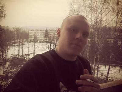 Bongo NH  Polski Rap Krakowski Rap  #bongonh #polskirap #krakowskirap  #bongo #nh #bongonhofficial #zmęczonyżyciem #therapija #białykrukrapu #rsktk #incydent #repzu #hdr https://t.co/tPO1RYQjKN https://t.co/4kgWNAKLbu
