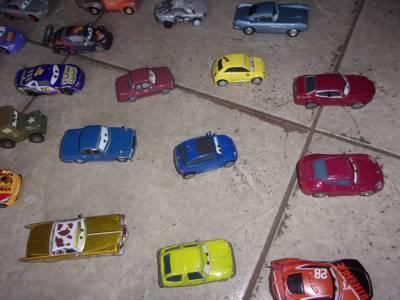 cars 7